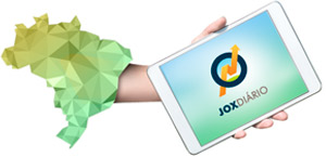 tablet-jox